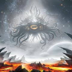 Path Of Exile Scion Dual Dagger Build