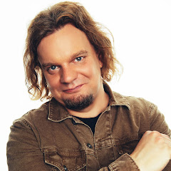 Ismo Comedian