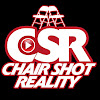 Chair Shot Reality