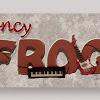 The Froggies