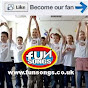FunSongs Education