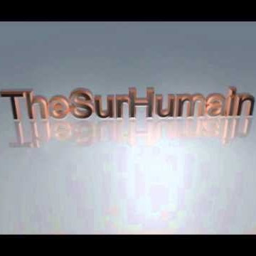 TheSurHumain