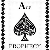 TheAceProphecy