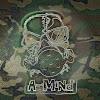 A-Mind