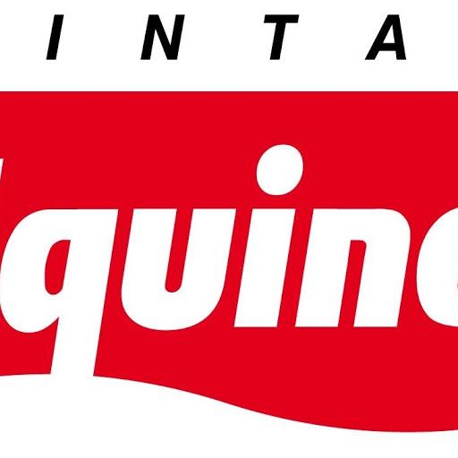 IquineTintas