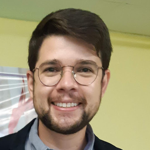 Abelardo B. M. Lima-Neto
