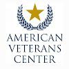 American Veterans Center