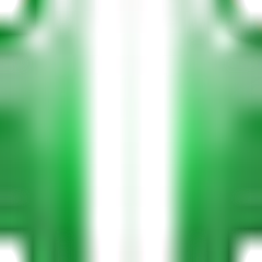 Naija Palava