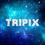 TRIPIX (tripix)