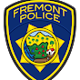 FremontPoliceDept