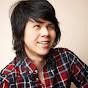Jason Lam