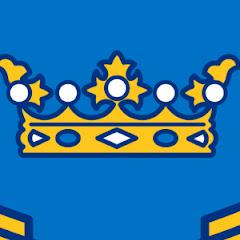 Helsinkipop