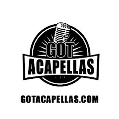 Got Acapellas