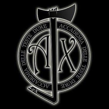 J-Ax - AccademiaDelleTesteDure