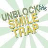 unblockthesmiletrap