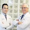 Consultants In Dental Aesthetics - Dr. Michael J. Landry & Associates