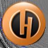 HookedGamers
