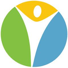 WellStone Behavioral Health