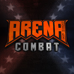 Рейтинг youtube(ютюб) канала Arena Combat