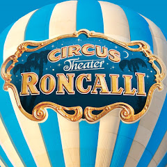 CircusRoncalli