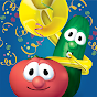 VeggieTales Official