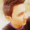 Ameen Mad