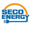 SECO Energy