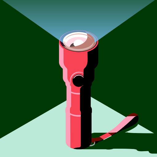 Gembird Europe