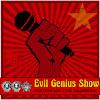 Evil Genius Show