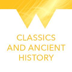 Classics and Ancient History @ Warwick