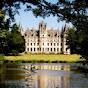 Ref: Chateau challain