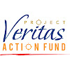 Project Veritas Action