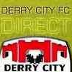 derrycityfcdirect