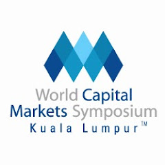 World Capital Markets Symposium