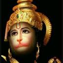 Anjani Kumar Love guru channel