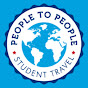 People to People Student Travel