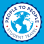 People to People Ambassador Programs