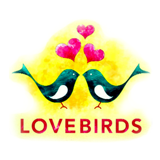 Love Birds video