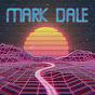 Mark Dale
