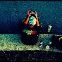 Ντοκιμαντέρ Στα Ελληνικά- -Documentaries In Greek