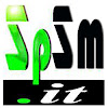 SportSmall TV