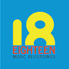 Eighteen Music Recordings