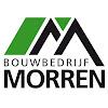 Morrenbouw Woudenberg
