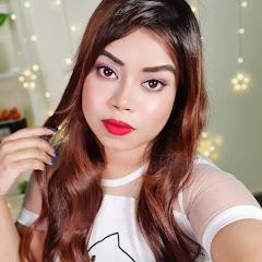 My Beauty Tips - Bangla
