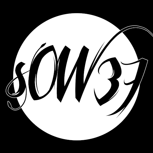SOW THREESEVEN