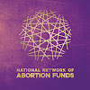 Abortion Funds