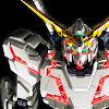 Gundam Toy Shop