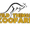 Austin Petting Zoo | Wild Things Zoofari