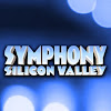 SymphonySiliconVlly