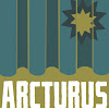 Arcturus ArcturusTheaterCo